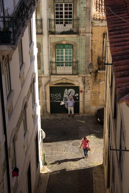 LisboaUomoDonna
